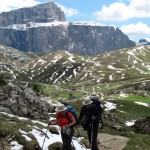 0700-sella-pass